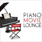 Piano Movie Lounge, Vol. 1