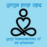 Yogi Translations of Ed Sheeran