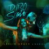 bajar descargar mp3 Duro y Suave - Leslie Grace & Noriel
