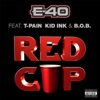Red Cup feat T Pain Kid Ink B o B Single