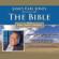 James Earl Jones Reads the Bible: King James Version (Unabridged)