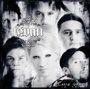 Kwan - Tainted Love