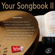 Your Songbook II - Various Artists