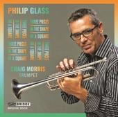Craig Morris - Melodies for Saxophone (Arr. C. Morris for Trumpet): No. 1, —