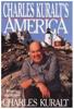 Charles Kuralt - Charles Kuralt's America (Abridged)  artwork