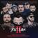 Katliam 2 (feat. Yener Çevik, Sansar Salvo, Anıl Piyancı, Velet, Monstar361, Defkhan, Contra & Gekko - G) - Massaka