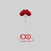 [Download] I Love You MP3