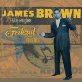 James Brown - Chonnie-On-Chon