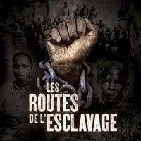Télécharger Les routes de l'esclavage Episode 3