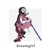 Dreamgirl - Bollywood