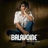 Daniel Balavoine - L'aziza artwork