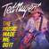 Fred Bear - Ted Nugent