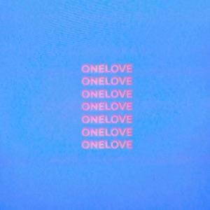 1love - Single