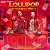 Lollipop (feat. Badshah)