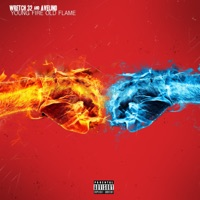 Young Fire, Old Flame Mp3 Download