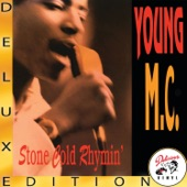Young MC - Got More Rhymes