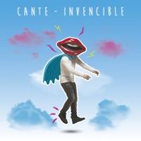 Invencible - CANTE