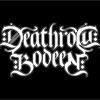 Deathrow Bodeen - Single