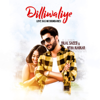 Dilliwaliye - Single