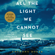 Anthony Doerr - All the Light We Cannot See (Unabridged)