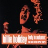 Lady In Autumn: The Best Of The Verve Years, Billie Holiday