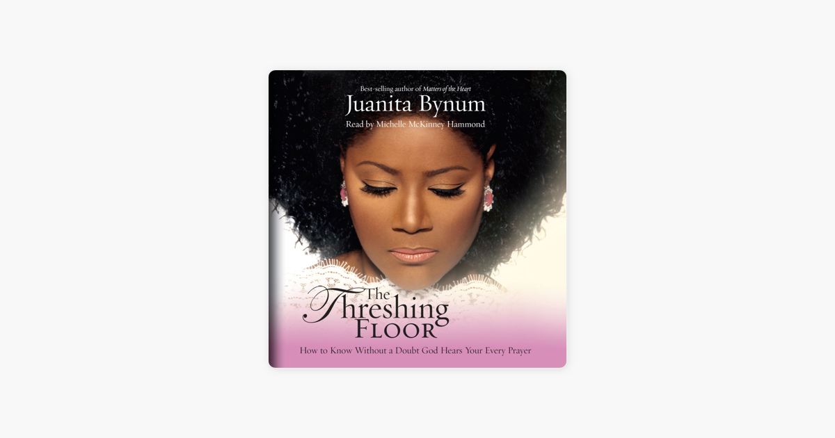 Threshing Floor Juanita Bynum Carpet Vidalondon