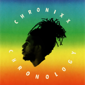 I Can - Chronixx