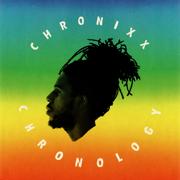 Chronology - Chronixx - Chronixx