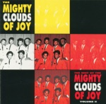 The Mighty Clouds of Joy - When the Gates Swing Open
