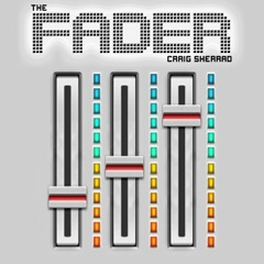 The Fader - EP