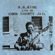 How Blue Can You Get? (Live In Cook County Jail/1970) - B.B. King