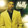My Place - Single, Nelly