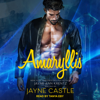 Jayne Castle - Amaryllis: St. Helen's Series, Book 1 (Unabridged)  artwork