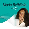 Maria Bethânia Sem Limite ジャケット写真