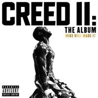 Creed II: The Album - Ella Mai