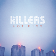 Mr. Brightside - The Killers - The Killers