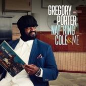Gregory Porter - L-O-V-E