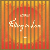 [Download] Falling In Love MP3