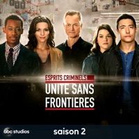Télécharger Esprits Criminels : Unité sans frontières, Saison 2 Episode 7