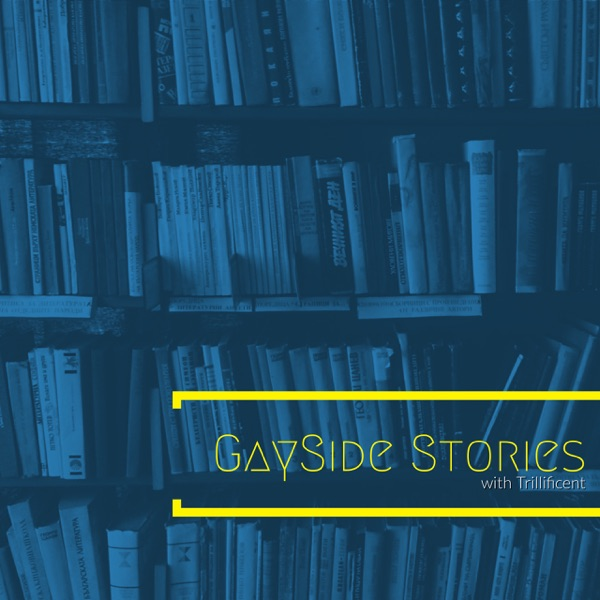 Gayside Stories