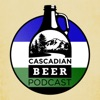 Cascadian Beer Podcast   Stories Behind Craft Beer in the Pacific Northwest