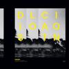 The Golden Filter - Dislocation artwork