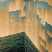 Whoa Thunder - What Not to Say