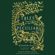 Ransom Riggs - Tales of the Peculiar (Unabridged)