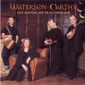 Waterson:Carthy - New Year Carol - Residue