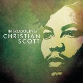Christian Scott - Isadora
