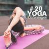 Yoga Muziek Club - # 20 Yoga Oefeningen - Instrumentale Indiase Muziek voor Ontspanning
