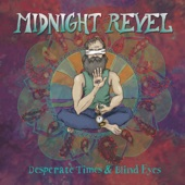 Midnight Revel - The Love