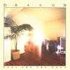 Dragon - Rain artwork