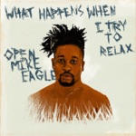 Open Mike Eagle - Single Ghosts